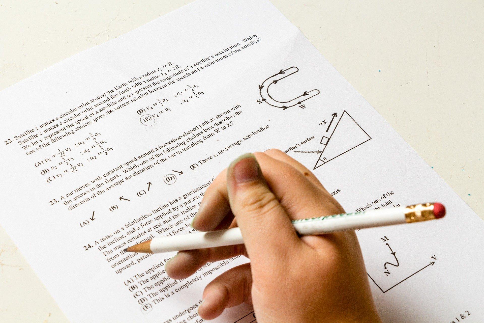 CBSE Class 11 Maths
